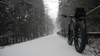 falkensteinradweg-53