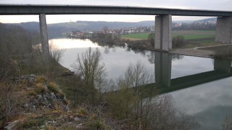 regensburg-rundumadum-882