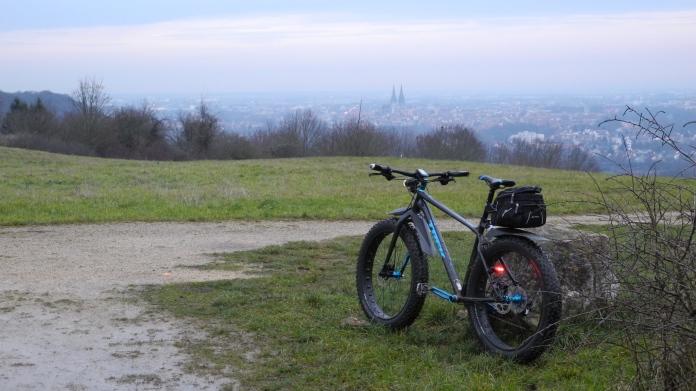 regensburg-rundumadum-896