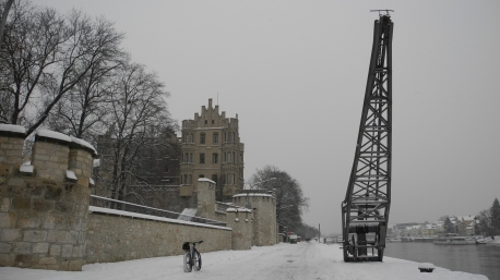 schneegestoeber-donau-558