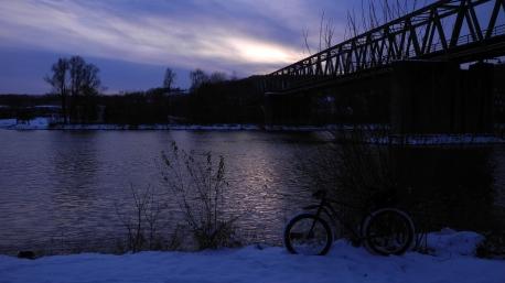winterabend-25