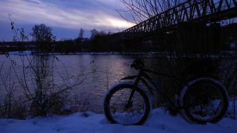 winterabend-33