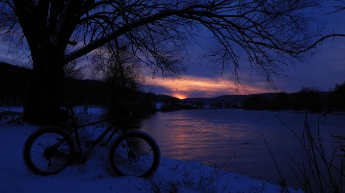 winterabend-61