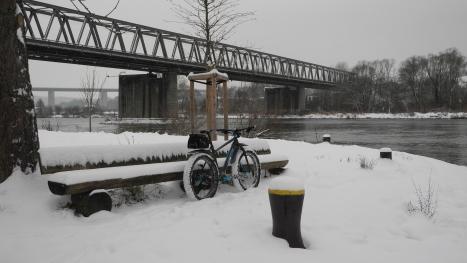 wintermorgen-391