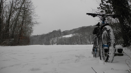 wintermorgen-410