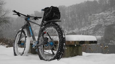 wintermorgen-415
