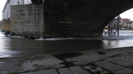 hochwasser-311