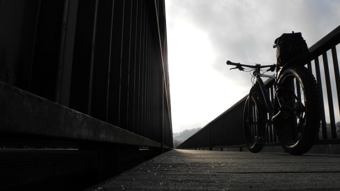 labertalradweg-366