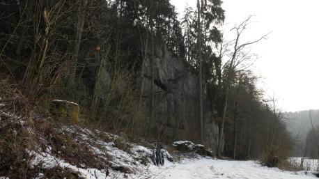 labertalradweg-375