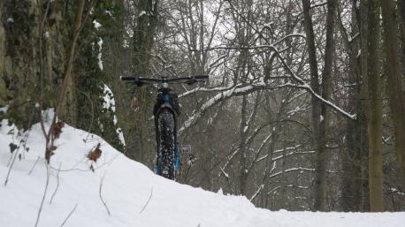 neujahr-schnee-828