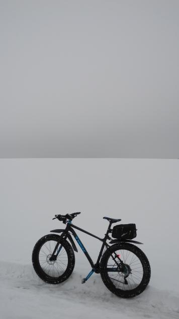 neujahr-schnee-877