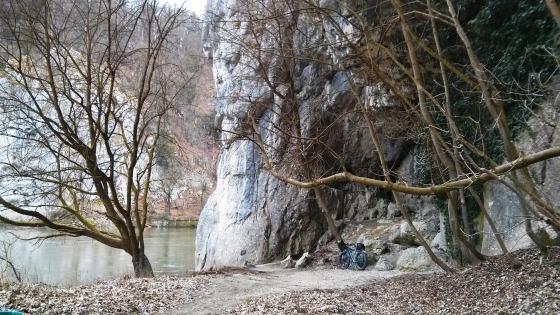 donaudurchbruch-1444