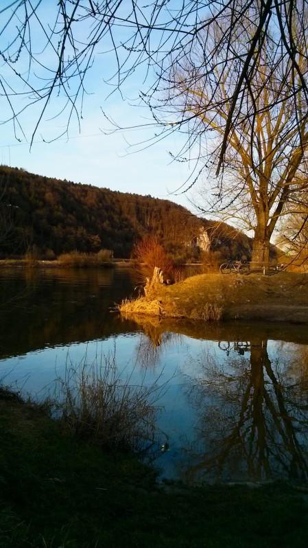kelheimrunde-5