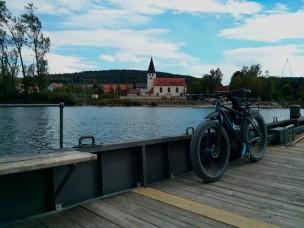 fatbike-53843