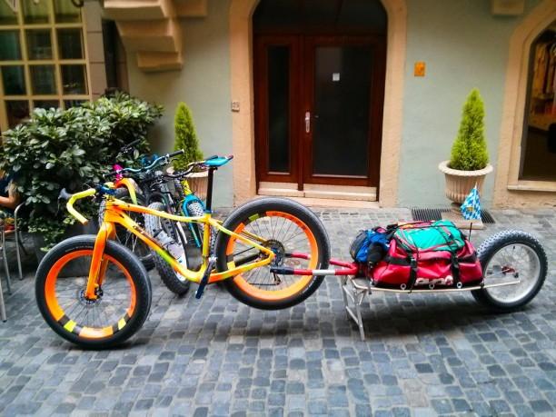 fatbike-64454