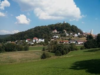 falkenstein-32615