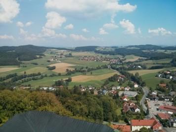falkenstein-34722
