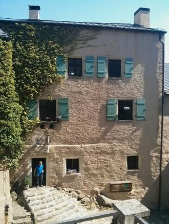 falkenstein-35321