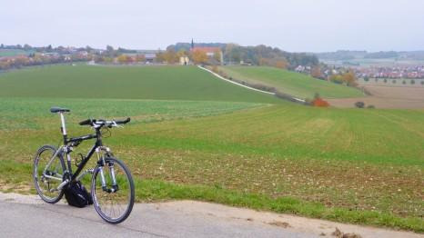 adlersberg-775