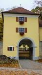 adlersberg-796