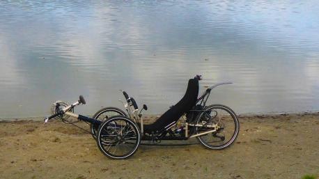 trike-075