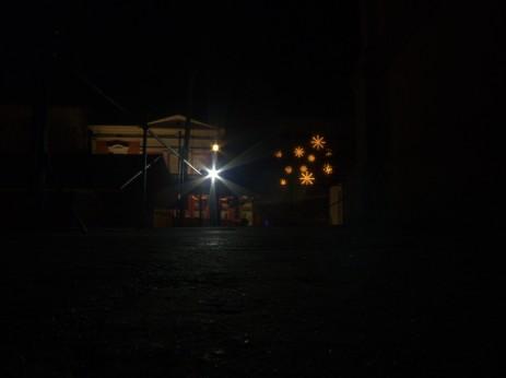 nachtrunde-23