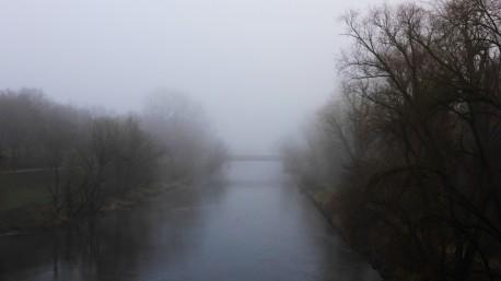 nebel-sonne-532