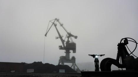 nebel-sonne-536