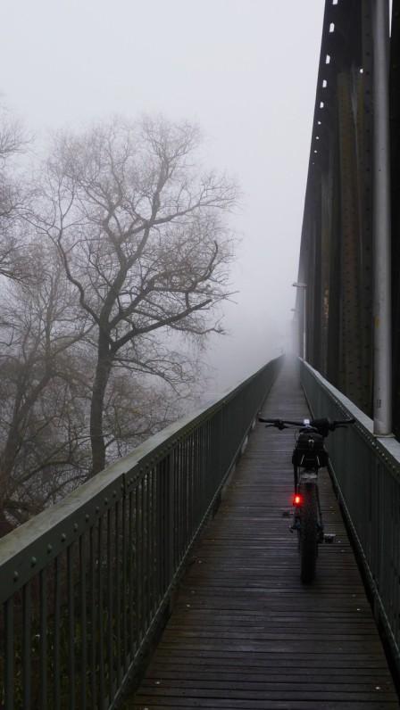 nebel-sonne-546