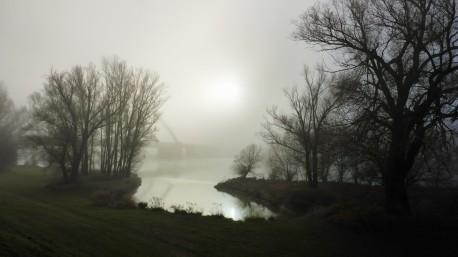 nebel-sonne-550