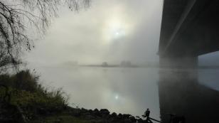 nebel-sonne-561