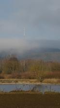 nebel-sonne-587