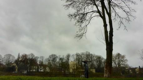 regenrunde-679