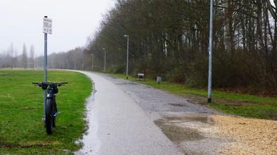 wieder-regen-08
