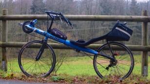 hausen-bachl-368