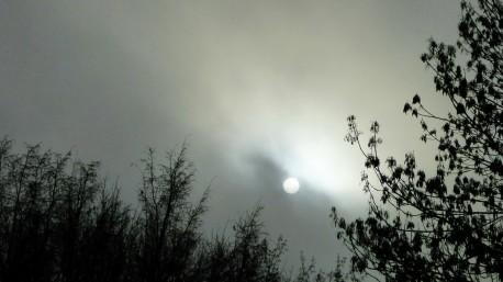 illuminationen-012