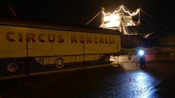 roncalli-21