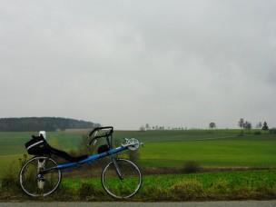 sonne-im-sueden-766