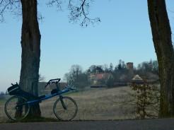 sonne-im-sueden-895