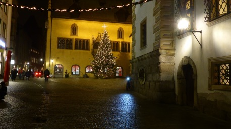 weihnachtsmarkt-081
