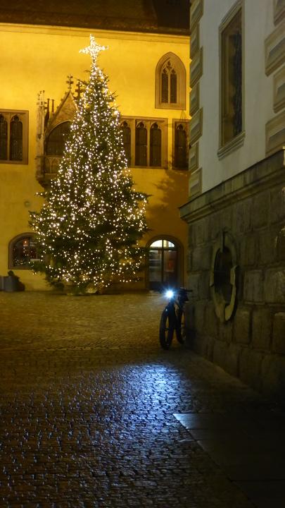 weihnachtsmarkt-087