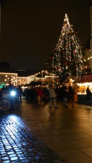 weihnachtsmarkt-095
