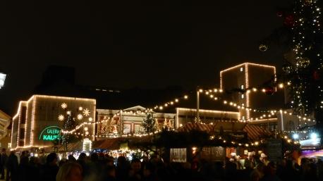 weihnachtsmarkt-104