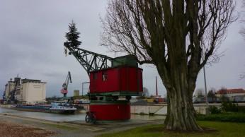westhafen-849