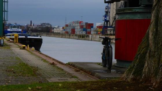 westhafen-852
