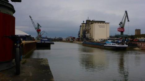 westhafen-855