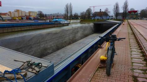 westhafen-859