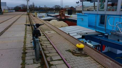 westhafen-860