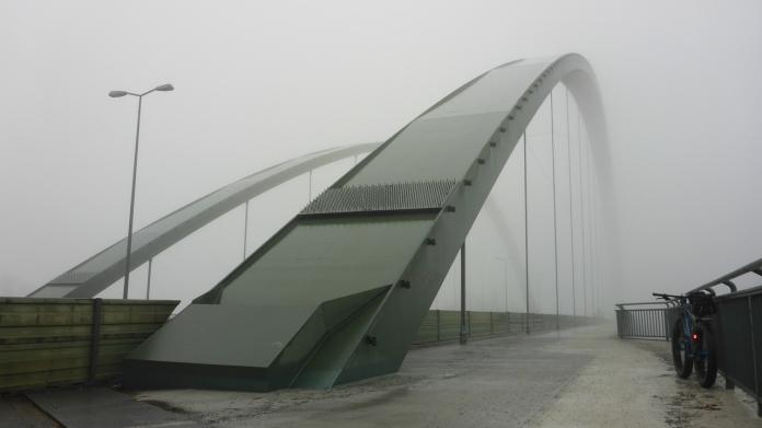 zuenftig-724