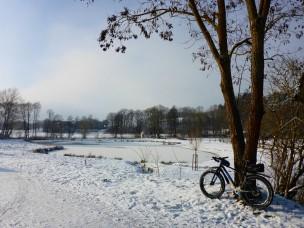 falkensteinradweg-schnee-643